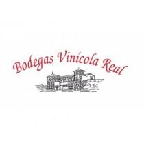 Bodega Vinicola Real
