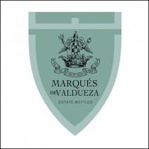 Bodegas Marques de Valdueza