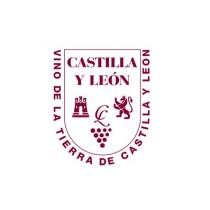 Tierra de Castilla León