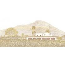 Bodegas Gutierrez de la Vega