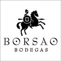 Bodegas Borsao